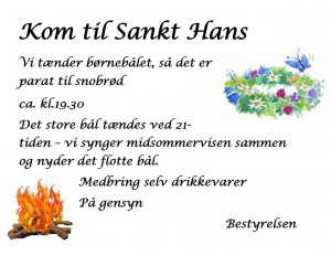 Sankt Hnas